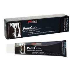 PENIX ACTIVE